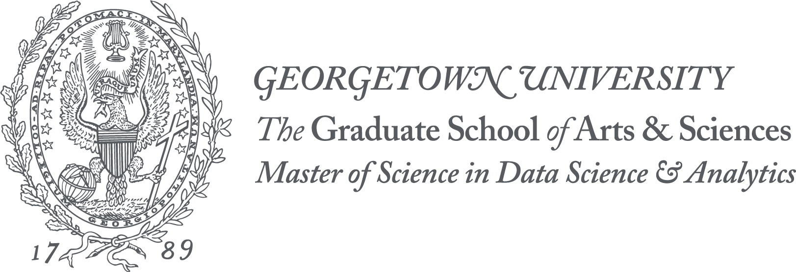 Georgetown_H_GSAS_data_and_analytics_coolgray10